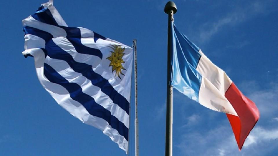 Capítulo 5: Lo francés en Uruguay, una historia con presente —  Inmigrantes de papel — Abran Cancha | El Espectador 810
