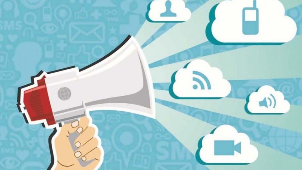 Libertad de expresión: estándares internacionales —  Cuestión de derechos: Dr. Juan Ceretta — Más Temprano Que Tarde | El Espectador 810