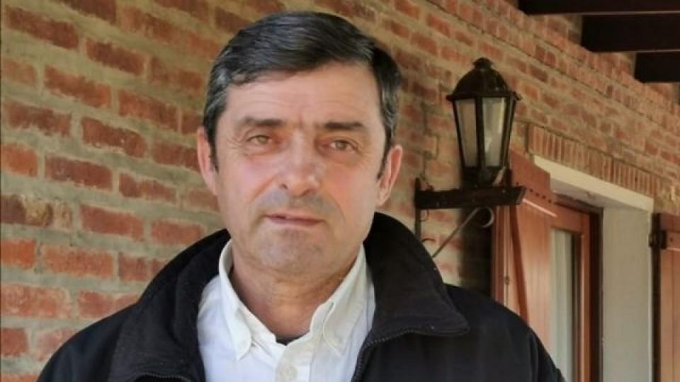 A. Pérez Viazzi: ''Este otoño es mejor de lo esperado, máxime cuando aquí definimos la producción del año'' —  Lechería — Dinámica Rural   El Espectador 810