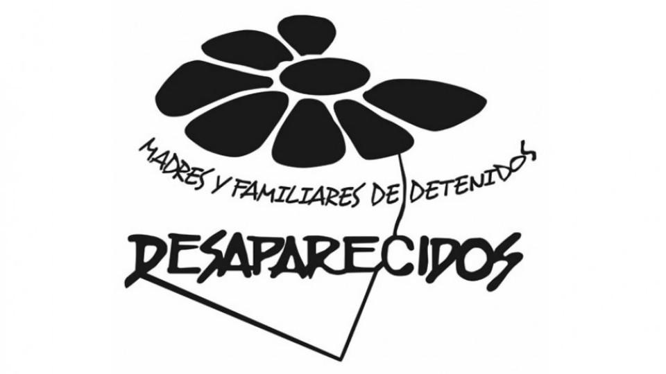"""Familiares de detenidos desaparecidos ante los archivos entregados por el Min. de Defensa: """"no hay elementos novedosos"""" —  La Entrevista — Más Temprano Que Tarde   El Espectador 810"""