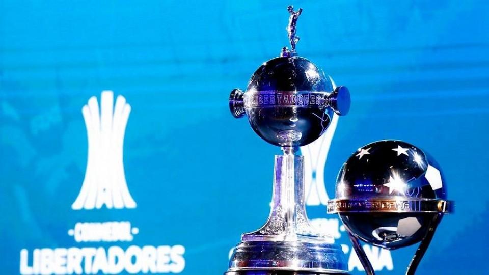 Noche de Copa para Nacional y Peñarol —  Deportes — Primera Mañana | El Espectador 810