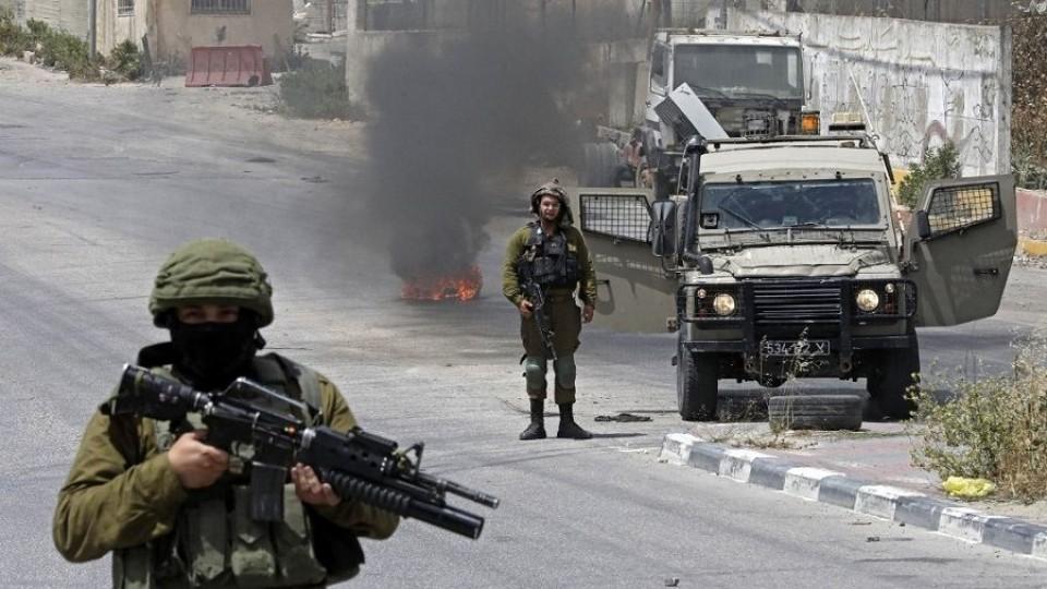 La estrategia de Hamas es victimizar a su propio pueblo —  Claudio Fantini — Primera Mañana | El Espectador 810