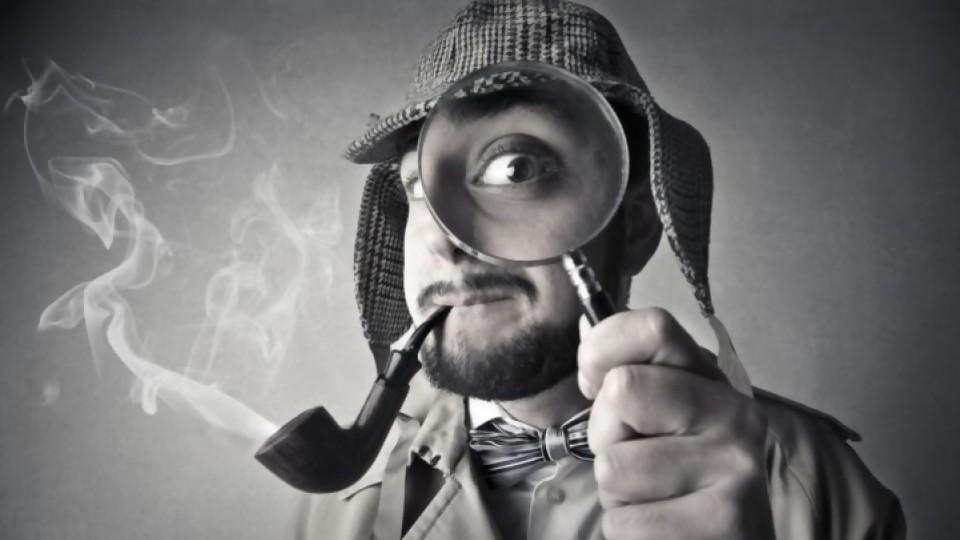 El inquilinato investiga y propone —  De qué te reís: Diego Bello — Más Temprano Que Tarde   El Espectador 810