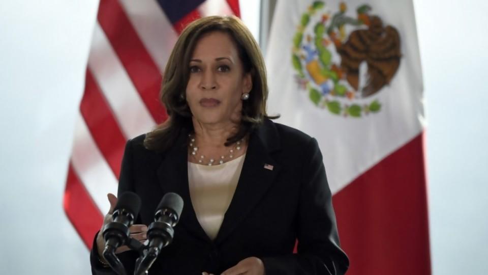 Kamala Harris en Centroamérica: qué se puede esperar de la Administración Biden con la migración —  La Entrevista — Más Temprano Que Tarde | El Espectador 810
