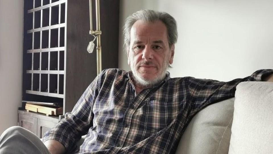 G. Bianchi: ''Este curso online se adapta a las necesidades de todos'' —  Investigación — Dinámica Rural | El Espectador 810