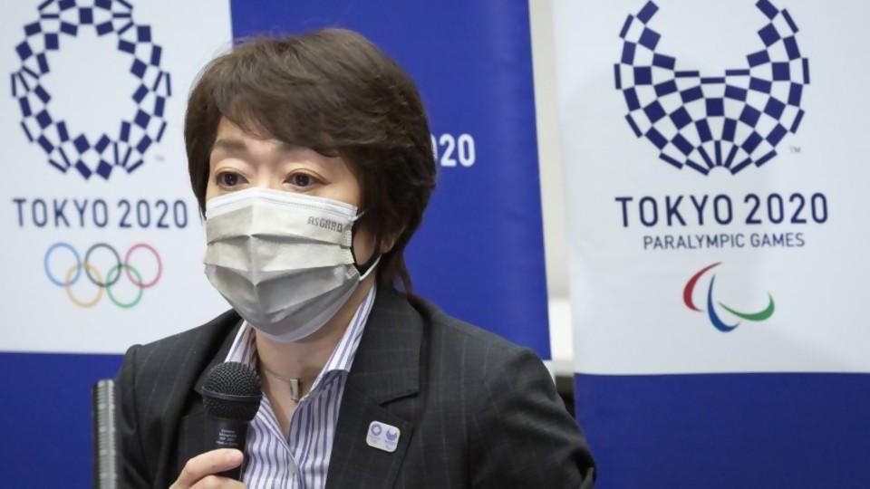 ¿Cómo está Tokio a un mes de recibir a los Juegos Olímpicos? —  Audios — Geografías inestables | El Espectador 810