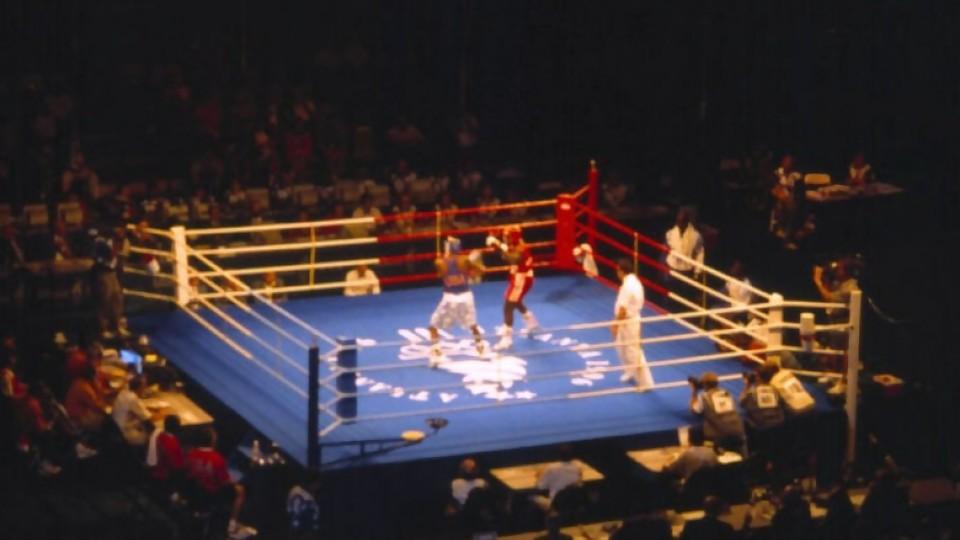 Inclusión, mujeres y geopolítica: la actualidad del boxeo mundial  —  Audios — Geografías inestables | El Espectador 810