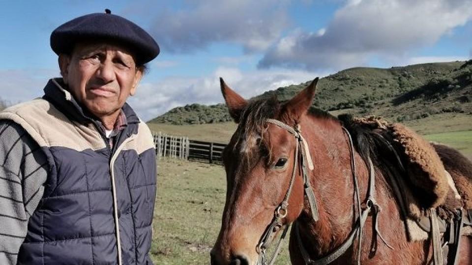 C. Osorio: ''Hoy la cría y la recría son rentables'' —  Ganadería — Dinámica Rural | El Espectador 810