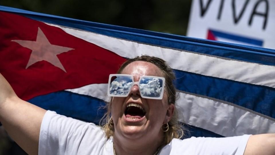 Cuba en contexto: hitos, historia y actualidad —  Audios — Geografías inestables | El Espectador 810