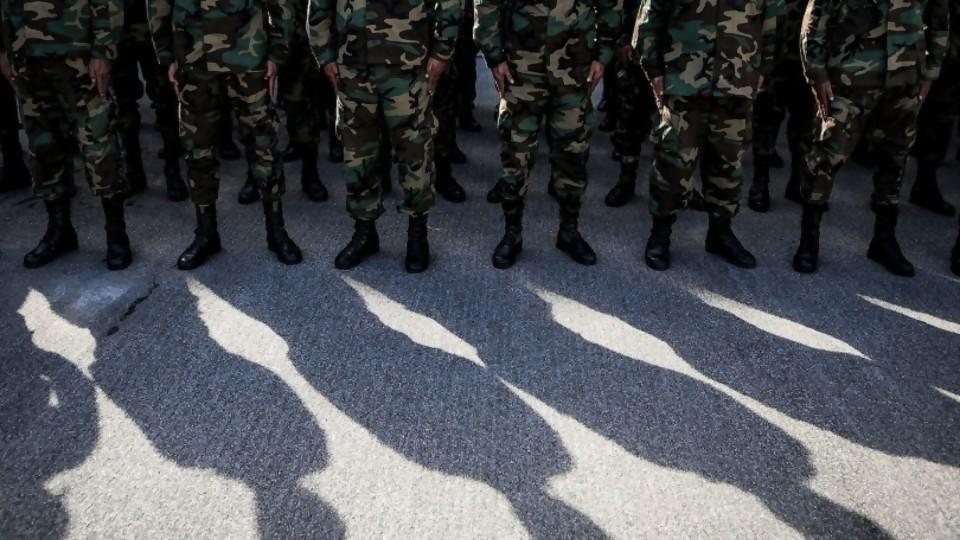 El vínculo de las nuevas derechas neopatriotas con los militares —  La Entrevista — Más Temprano Que Tarde | El Espectador 810