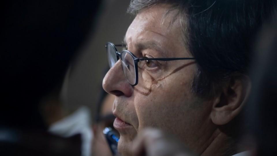 El Zoom de despedida a Miranda y los embutidos cocidos más vendidos en Uruguay —  NTN Concentrado — No Toquen Nada | El Espectador 810