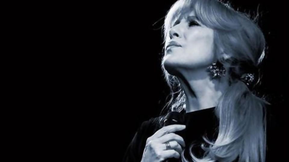 Por amor a la música y nuestras artistas: Acústicas en el Circular presenta a Cristina Fernández —  Entrada libre — Más Temprano Que Tarde   El Espectador 810
