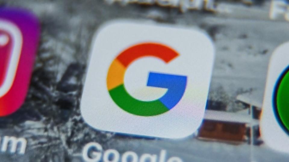 Los cambios legales que implica la llegada de Google a Uruguay —  Bárbara Muracciole — No Toquen Nada | El Espectador 810