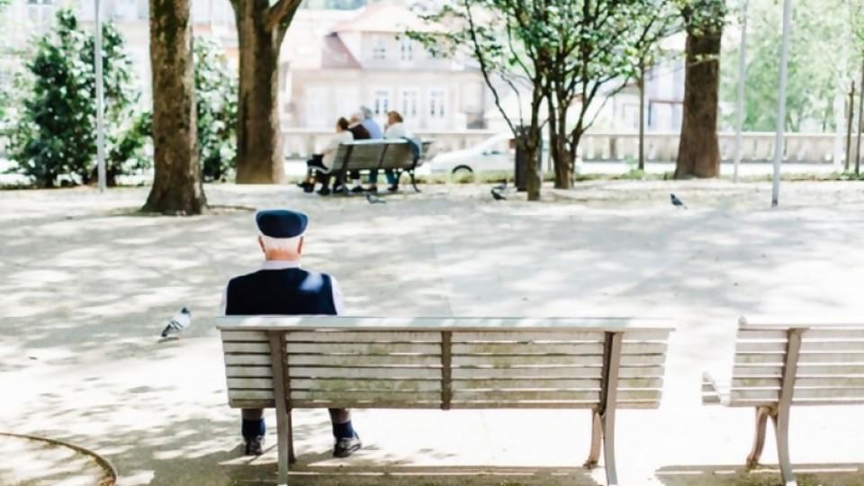 ¿Quién debe hacerse cargo del cuidado de las personas mayores? Una discusión que nos debemos como sociedad —  Cuestión de derechos: Dr. Juan Ceretta — Más Temprano Que Tarde | El Espectador 810