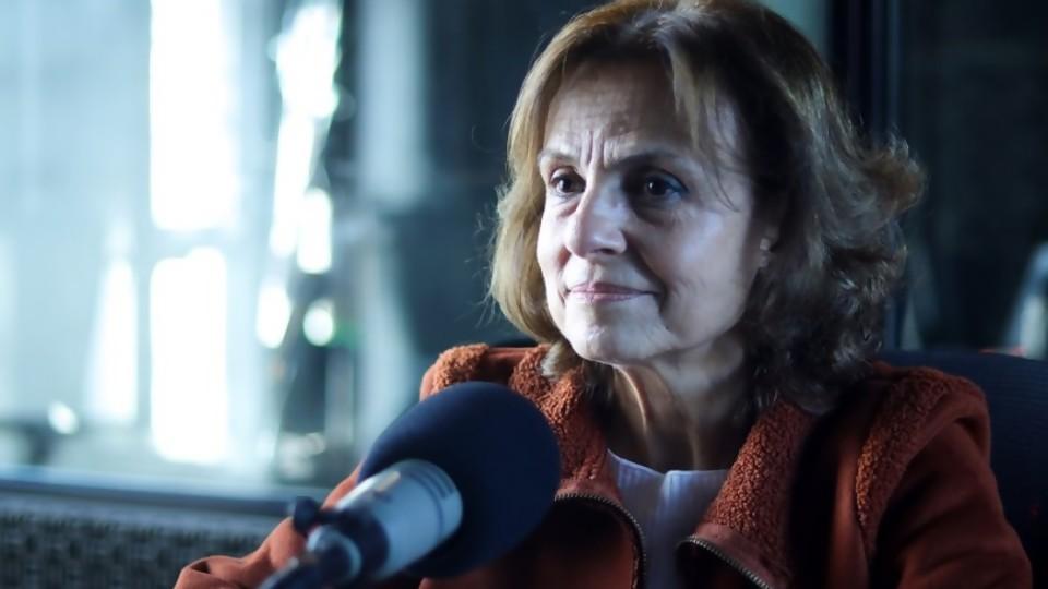 """Aristimuño: """"La reforma curricular no te garantiza nada por sí misma"""" —  Entrevistas — No Toquen Nada   El Espectador 810"""