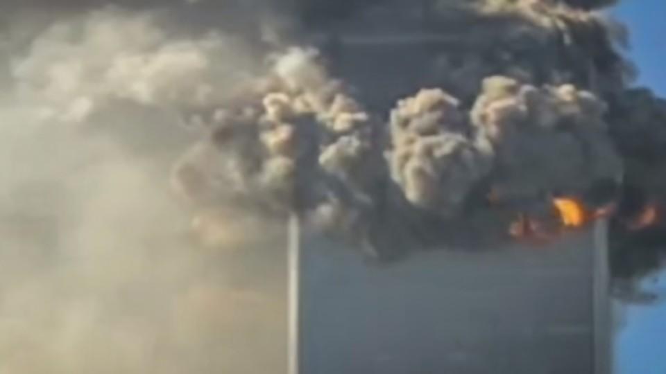 """Lo que pasó en la """"Expo Paro"""" y las claves históricas de los atentados del 11S —  NTN Concentrado — No Toquen Nada   El Espectador 810"""