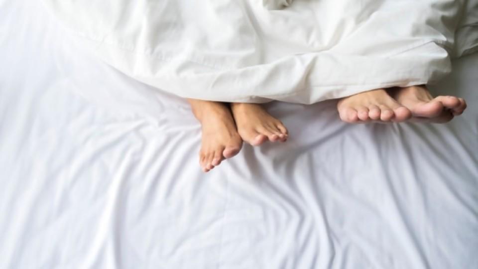 Criterios de conveniencia en la cama —  Taller de educación sexual — Bien Igual   El Espectador 810