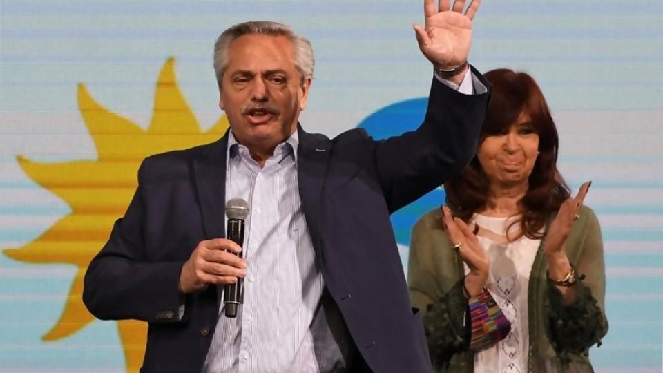 La fractura en el gobierno argentino y por qué Fernando Pereira fue tendencia —  La Semana en Cinco Minutos — Abran Cancha | El Espectador 810