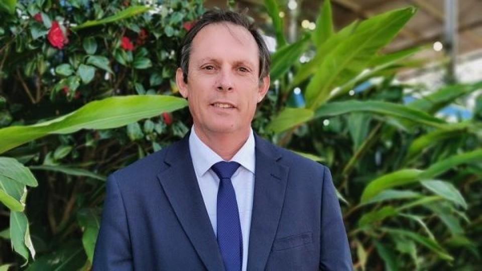A. Lago: ''Vemos un mayor compromiso del Gobierno para con el campo'' —  gremiales — Dinámica Rural   El Espectador 810