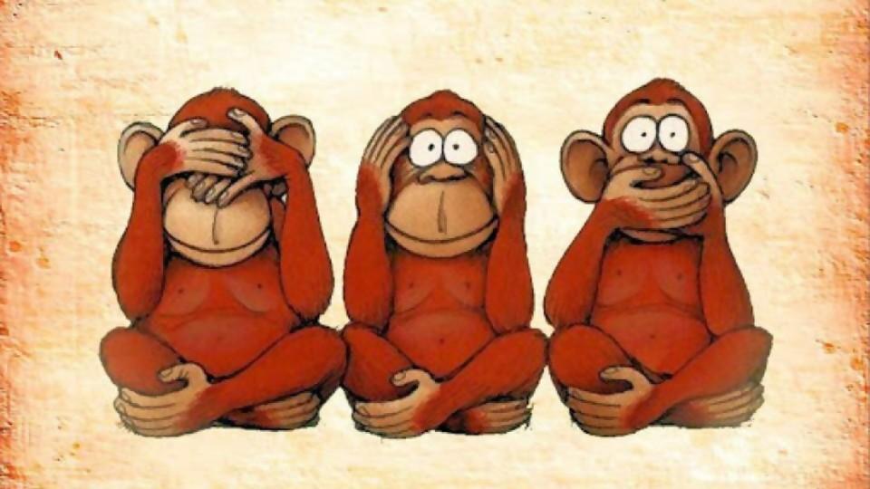 Tres tristes noticias —  De qué te reís: Diego Bello — Más Temprano Que Tarde   El Espectador 810