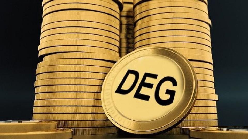 Qué son los Derechos especiales de giro del FMI que CA propone usar para los asentamientos —  La economía en cuestión: Mag. David Vogel — Más Temprano Que Tarde   El Espectador 810