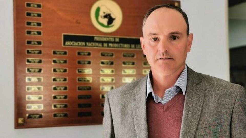Elecciones de Conaprole —  Lechería — Dinámica Rural | El Espectador 810
