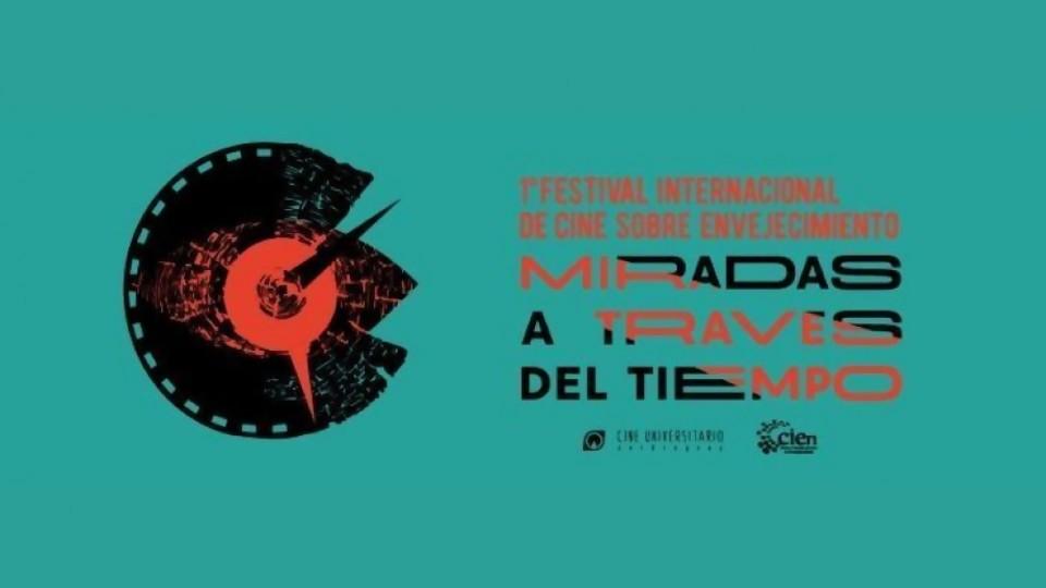 Miradas a través del tiempo: Primer Festival Internacional de Cine sobre Envejecimiento —  Entrada libre — Más Temprano Que Tarde   El Espectador 810
