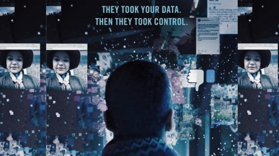 The Great Hack, nada es privado —  Miguel Ángel Dobrich — Otro Elefante | El Espectador 810