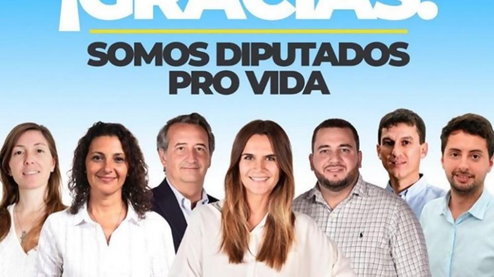 Pastores por punteros: el factor evangélico en las elecciones de Argentina —  Facundo Pastor — No Toquen Nada | El Espectador 810
