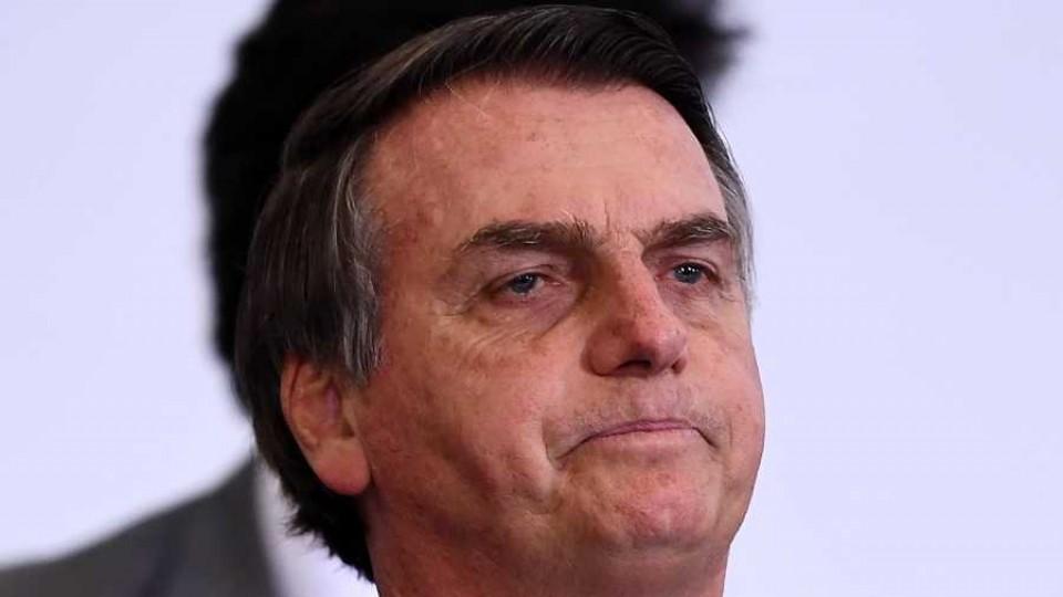 Un pacto de élites está derribando la política en Brasil —  La Entrevista — Más Temprano Que Tarde | El Espectador 810