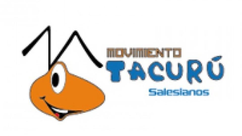 La enseñanza secundaria llega al Movimiento Tacurú —  Qué tiene la tarde — Más Temprano Que Tarde | El Espectador 810
