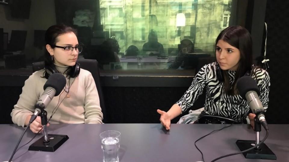 Fridays for future: el Movimiento Internacional para frenar el cambio climático llegó a Uruguay —  Entrada libre — Más Temprano Que Tarde | El Espectador 810