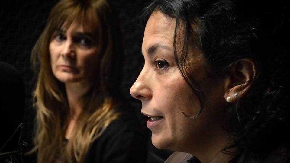 """Cortes de cerdo uruguayo: """"son magros y se pueden indicar con total tranquilidad"""" —  Entrevistas — No Toquen Nada   El Espectador 810"""