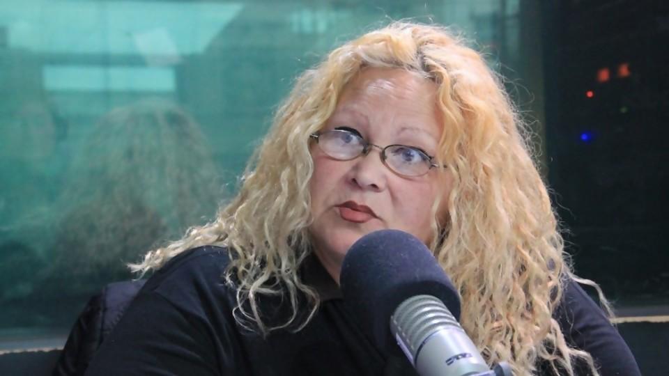60 personas por mes ingresaron al trabajo sexual en Uruguay en 2018 —  Informes — Más Temprano Que Tarde | El Espectador 810