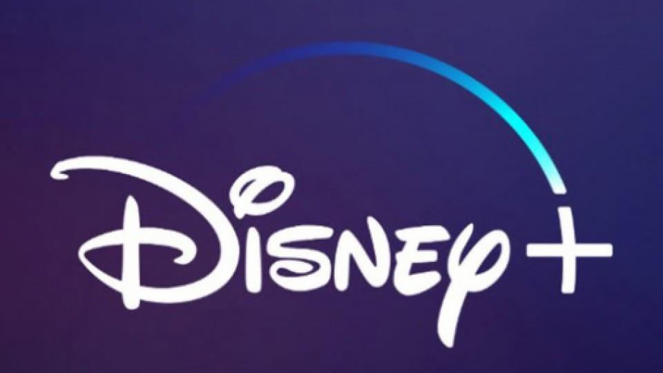 Disney se suma a la batalla del VOD  —  Miguel Ángel Dobrich — Otro Elefante | El Espectador 810