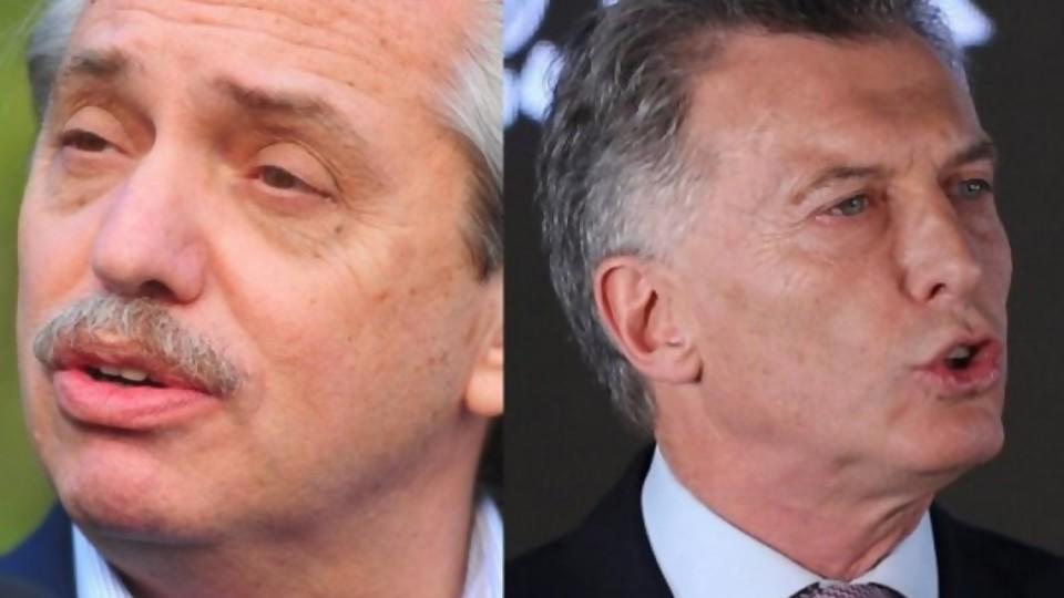 Las PASO en Argentina y su influencia en Uruguay —  GPS Activado: Álvaro Padrón — Más Temprano Que Tarde | El Espectador 810