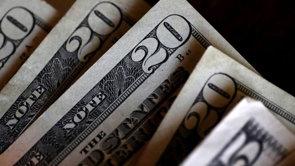 Primera vez: multa económica para estudios por causas vinculadas al lavado de activos —  Informes — No Toquen Nada   El Espectador 810