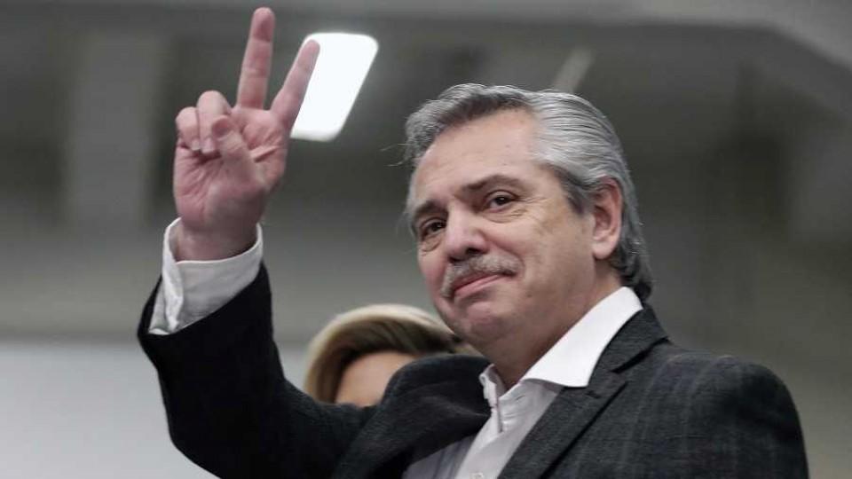 ¿Qué dejaron los resultados de la PASO en Argentina? —  La Entrevista — Más Temprano Que Tarde | El Espectador 810