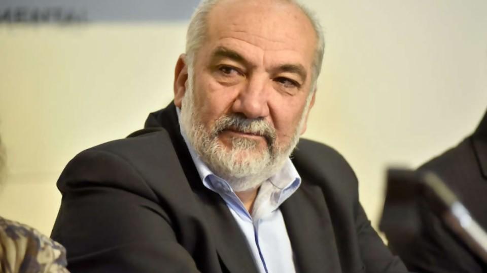 El informe que pedía Netto: las acciones de la ANEP en los últimos 15 años —  Pedro Ravela — No Toquen Nada | El Espectador 810
