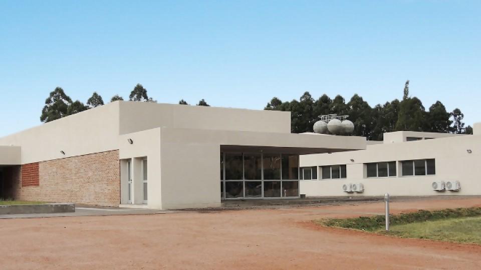 Campus universitario de Udelar en Tacuarembó: una realidad que evoluciona —  Informes — Más Temprano Que Tarde | El Espectador 810