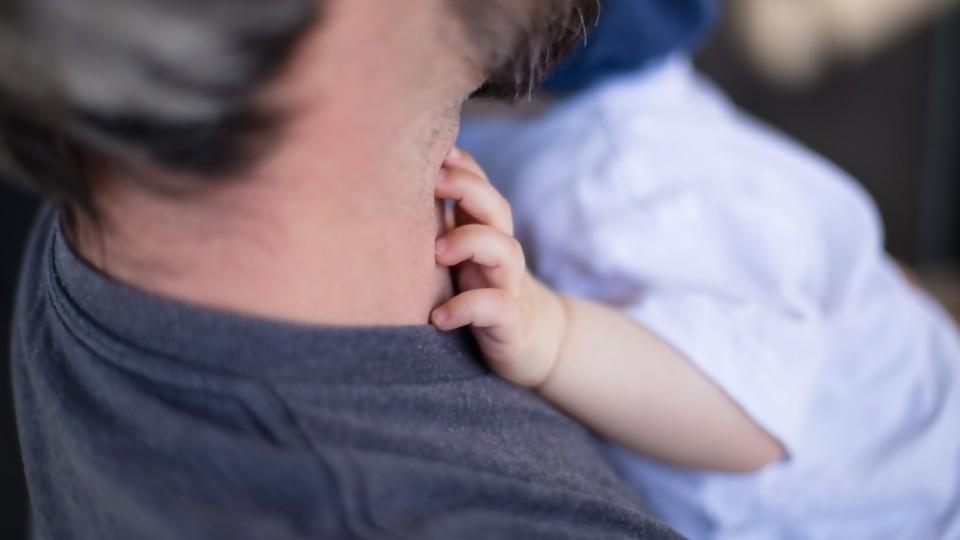 Manual para padres —  El mostrador — Bien Igual | El Espectador 810