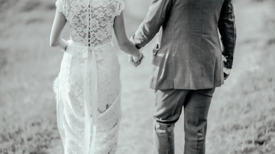 Casamiento en camino —  Audios — Bien Igual   El Espectador 810