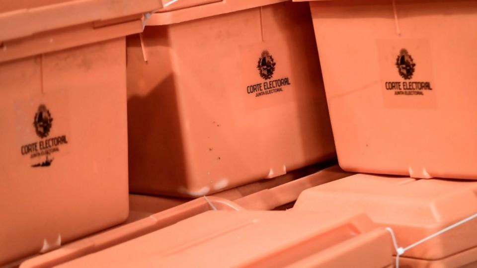 La influencia de las campañas en el comportamiento electoral —  La Entrevista — Más Temprano Que Tarde | El Espectador 810