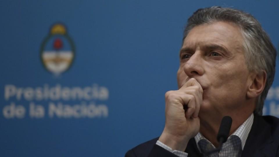 Argentina más allá de la crisis económica —  GPS Activado: Álvaro Padrón — Más Temprano Que Tarde | El Espectador 810