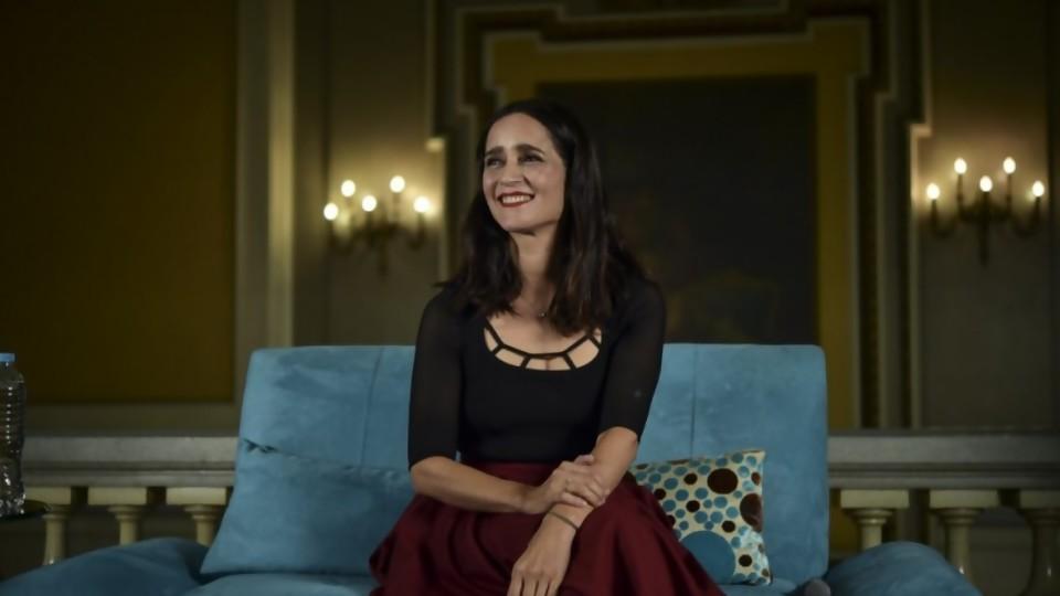 La alegría del estreno de Magnolio Sala y las casualidades circulares de Julieta y Joel —  Audios — No Toquen Nada | El Espectador 810