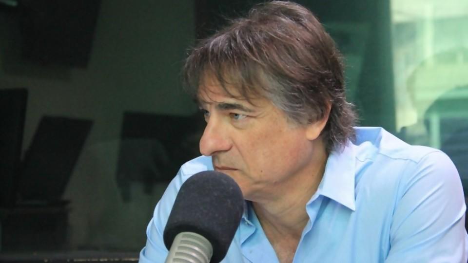 De Uruguay a China: entre el salto de la rana y la muerte de las reglas —  La Entrevista — Más Temprano Que Tarde   El Espectador 810