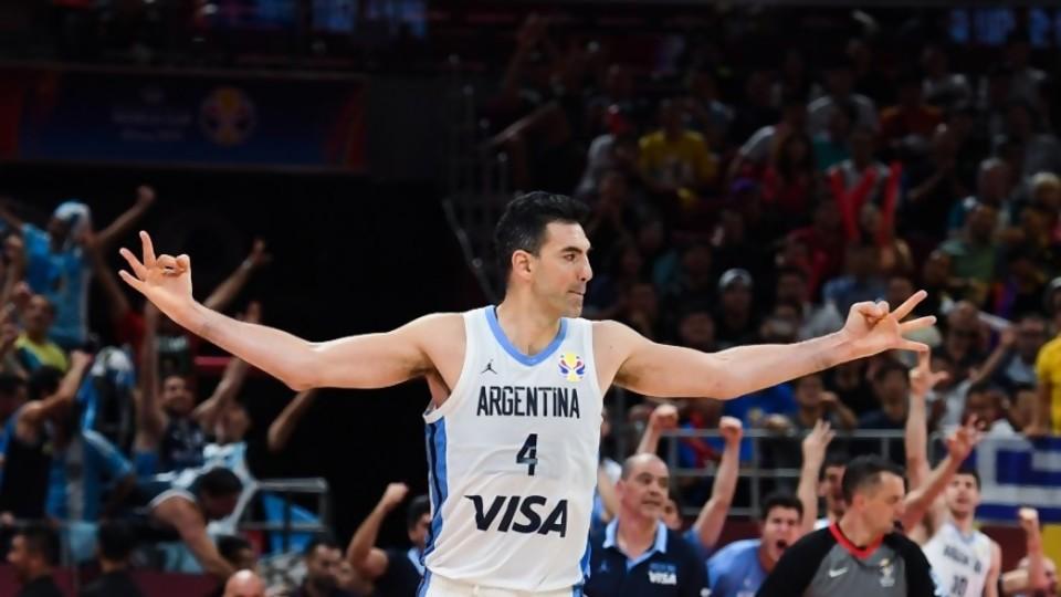 Los favoritos del Clausura y la sorpresa por Argentina en la final —  Darwin - Columna Deportiva — No Toquen Nada   El Espectador 810