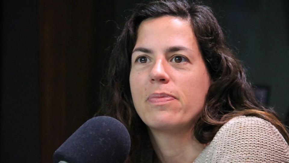 "Llega ""Quinto"" al Solís —  Audios — Bien Igual | El Espectador 810"