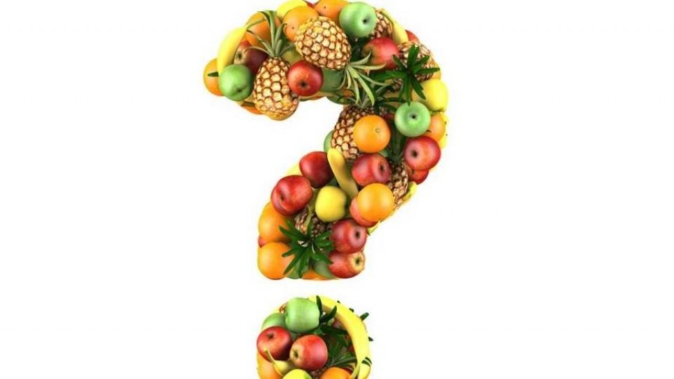 Mitos de la alimentación: ¿verdadero o falso? —  Pesos pesados — Bien Igual | El Espectador 810