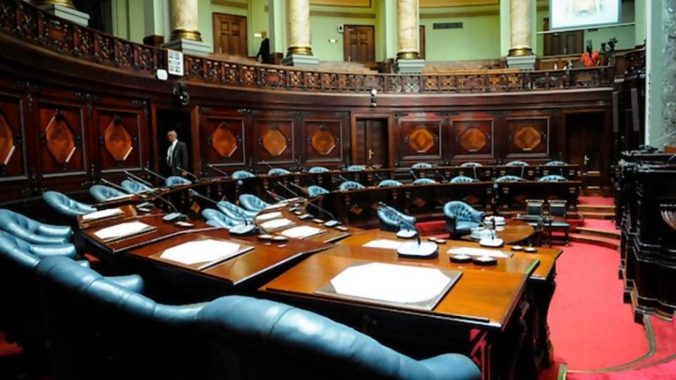 Campaña sin transparencia: regirá ley vieja de financiamiento que no tiene control —  Informes — No Toquen Nada | El Espectador 810